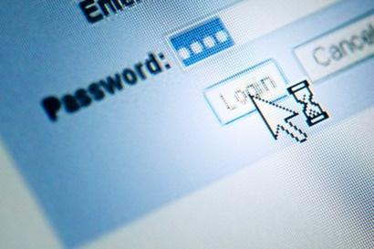 Проверка ЦБ РФ вызвала проблемы с рублевыми кошельками в WebMoney