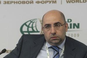 Анатолий Балло покинул ВЭБ