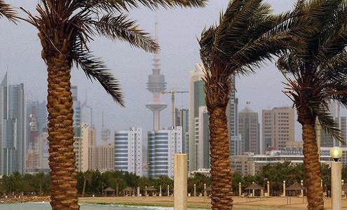 Странам Персидского залива придется выходить на долговой рынок