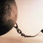 Почему люди становятся зависимыми