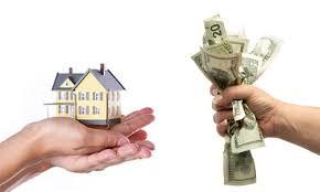 Советы по кредитам под залог