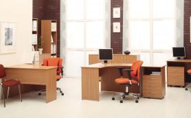 Онлайн-магазин Meb-biz.ru – недорогая мебель для вашего офиса