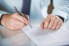 Покупаем готовый бизнес: основные вопросы