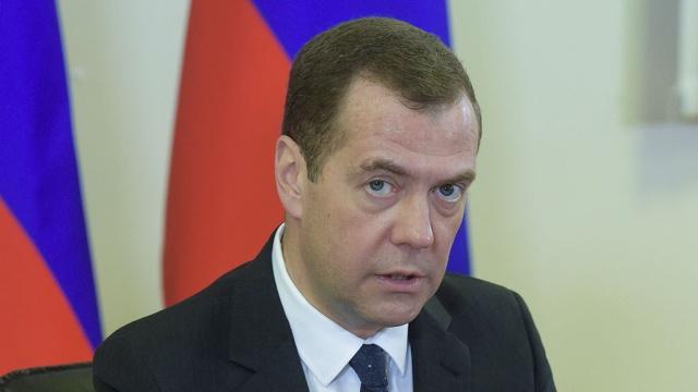 Правительство сократило прожиточный минимум в России на 2,28%
