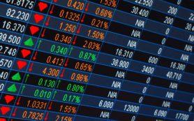 Какой базовый актив выбрать для бинарных опционов?
