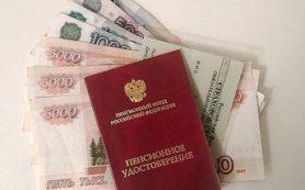 «Единая Россия» добилась возврата льгот