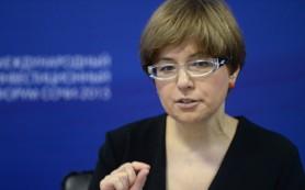 «Центральный банк не помогает бюджету, у него нет такой функции»