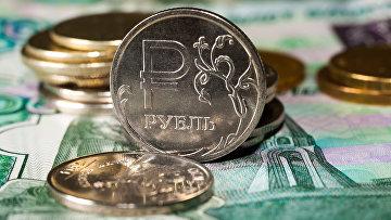 Власти могут направить на допподдержку экономики свыше 100 млрд рублей