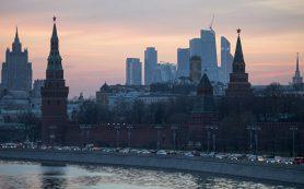 Зарубежные инвесторы заново открыли для себя Россию