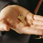 Посуточная аренда: преимущества, важные моменты