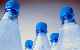 Экспорт воды поможет обогатить Россию
