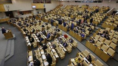 Комитет Госдумы отложил рассмотрение закона, регулирующего деятельность коллекторов