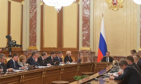 Российские вузы получили 11 миллиардов рублей