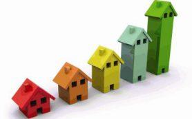 Ставки ипотеки на готовое жилье возвращаются к докризисному уровню