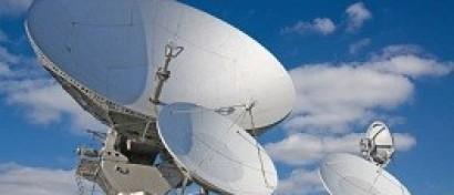 МКБ будет оценивать заемщиков с помощью сервиса НБКИ
