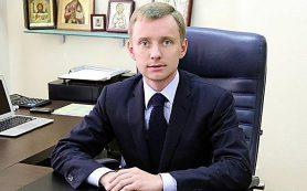 В Газпромбанке предложили инвестировать в ЖКХ через инфраструктурные облигации