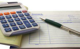 Комплексное бухгалтерское обслуживание – почему это выгодно