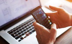 Компания Visa выпустила универсальное приложение для банков