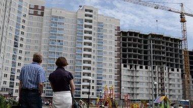 Неустойка по ипотеке будет ограничена ставкой ЦБ