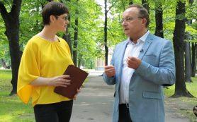 Депутаты Госдумы приняли закон о передаче ФНС и ФТС валютных полномочий Росфиннадзора