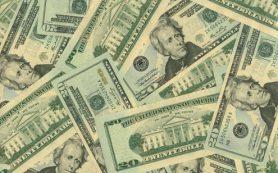 Валютные трейдеры готовятся к ослаблению доллара после выборов США