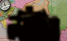 Регионам прочат кредитное голодание
