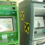 К платежной системе «Мир» подключился 101 банк