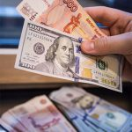 Госдума разрешила обмен валюты на сумму до 40 тыс. рублей без паспорта