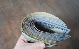 Банк России усилит контроль за возвратом валютной выручки в страну