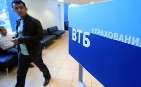 Банки захватили рынок страхования