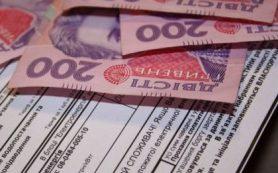 ЦБ: платежная система Visa соответствует международным стандартам
