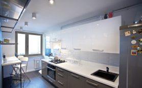 Мужской подход к ремонту квартиры, ванной комнаты, кухни