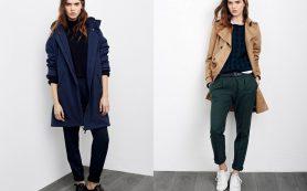 Модная одежда. Тенденции в модной женской одежде в 2016 году
