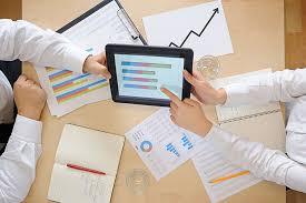 Отличия и особенности финансирования малых предприятий