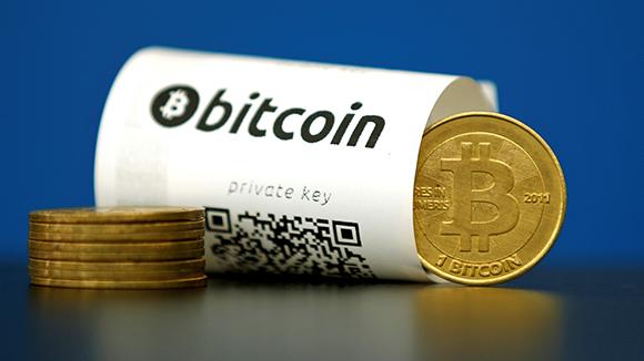 Криптовалюты растут на нестабильности