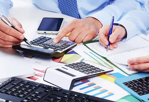 Предложившие менее 65 рублей за акции АЛРОСы инвесторы не получили бумаги