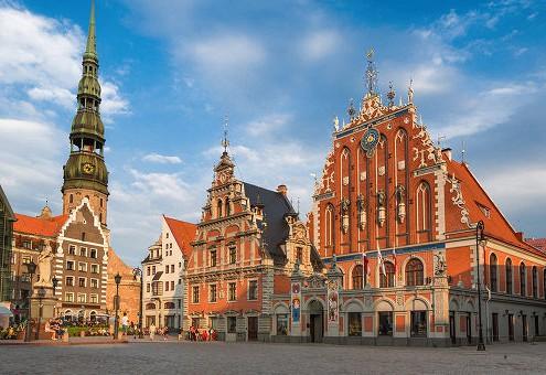 СМИ отмечают активизацию сторонников выхода Латвии из ЕС