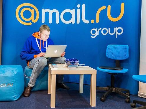 Mail.ru Group поможет банкам оценить кредитные риски