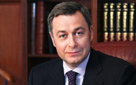 Банкноты 200 и 2000 рублей станут прототипом для обновления всех купюр