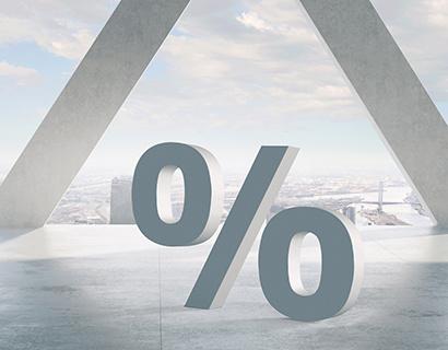 Аналитики не ждут от ЦБ снижения ключевой ставки 29 июля