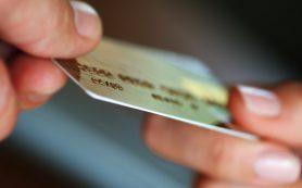 Компания EDNA — изготовление пластиковых карт для повышения ваших продаж по лояльным ценам
