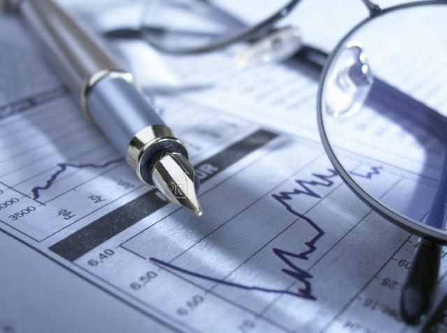 Центробанк: НПФ сократят долю вложений в банки до 25%