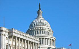 У Вашингтона заканчиваются деньги на войны