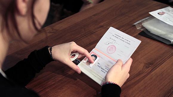 «Неправильный» паспорт больше не помешает получить кредит