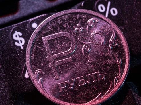 Розничные банки выбираются из убытков