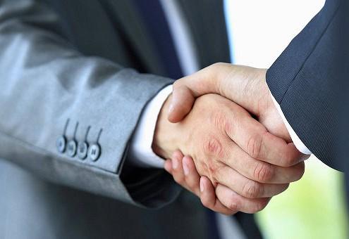 Акционеры банка «Восточный» обсудят присоединение «Юниаструм банка»