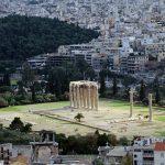 Афины и Скопье договорились построить нефтепровод