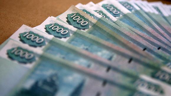 Банкам увеличат срок реализации залогов в полтора раза для снижения нагрузки на капитал