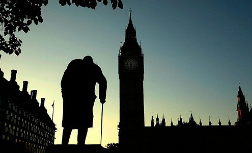 Банки расплачиваются за Brexit