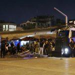 Попытка переворота обошлась Турции в $100 млрд